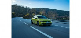 Volkswagen Group and its brands bring 2019 to successful conclusion