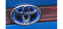 NTT and Toyota Enter into MoU Concerning Business and Capital Alliance Agreement