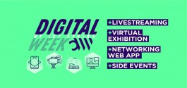 ICT Spring to unveil a unique phygital experience