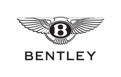 Bentley Luxembourg