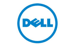 Dell Luxembourg