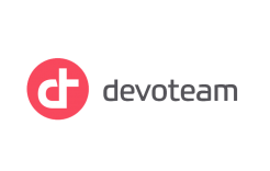 Devoteam S.A. PSF