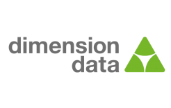 Dimension Data Luxembourg PSF