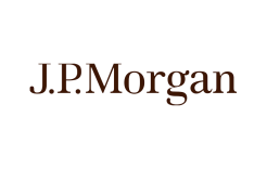 J.P. Morgan Bank Luxembourg