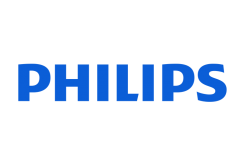 Philips Luxembourg
