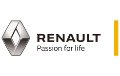 Renault Retail Group Luxembourg