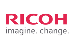 Ricoh Luxembourg PSF S.à.r.l.