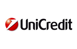 UniCredit Luxembourg