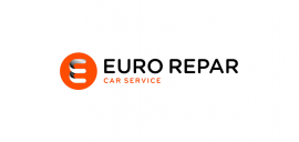EUROREPAR Car Service poursuit et amplifie son déploiement international