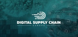 Digital Supply Chain Europe : a new event soon in Luxembourg
